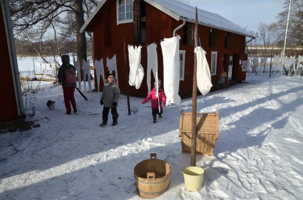 1hagalund_tvattmuseum