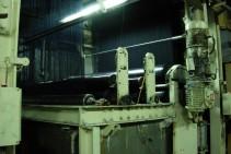 Industri 12