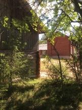 08_husen