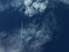 11_flight