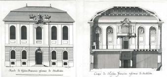 4 a kyrkor-franska-reformerta-kyrkan-startbild
